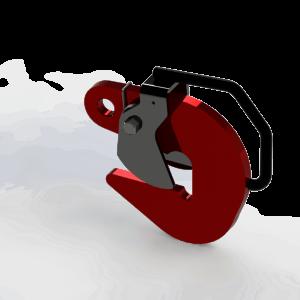 Pipe Lifting Hooks